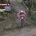 EWC 2016 - GP de França - Videos