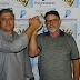 MP pede cassação de chapa de prefeito de Iúna por compra de votos