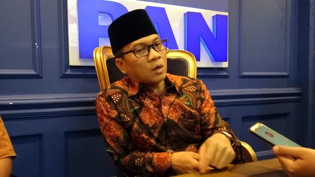 DPR: Arah Penyelesaian Masalah Honorer K2 Memang Tidak Jelas