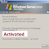 Window Server 2003 Key