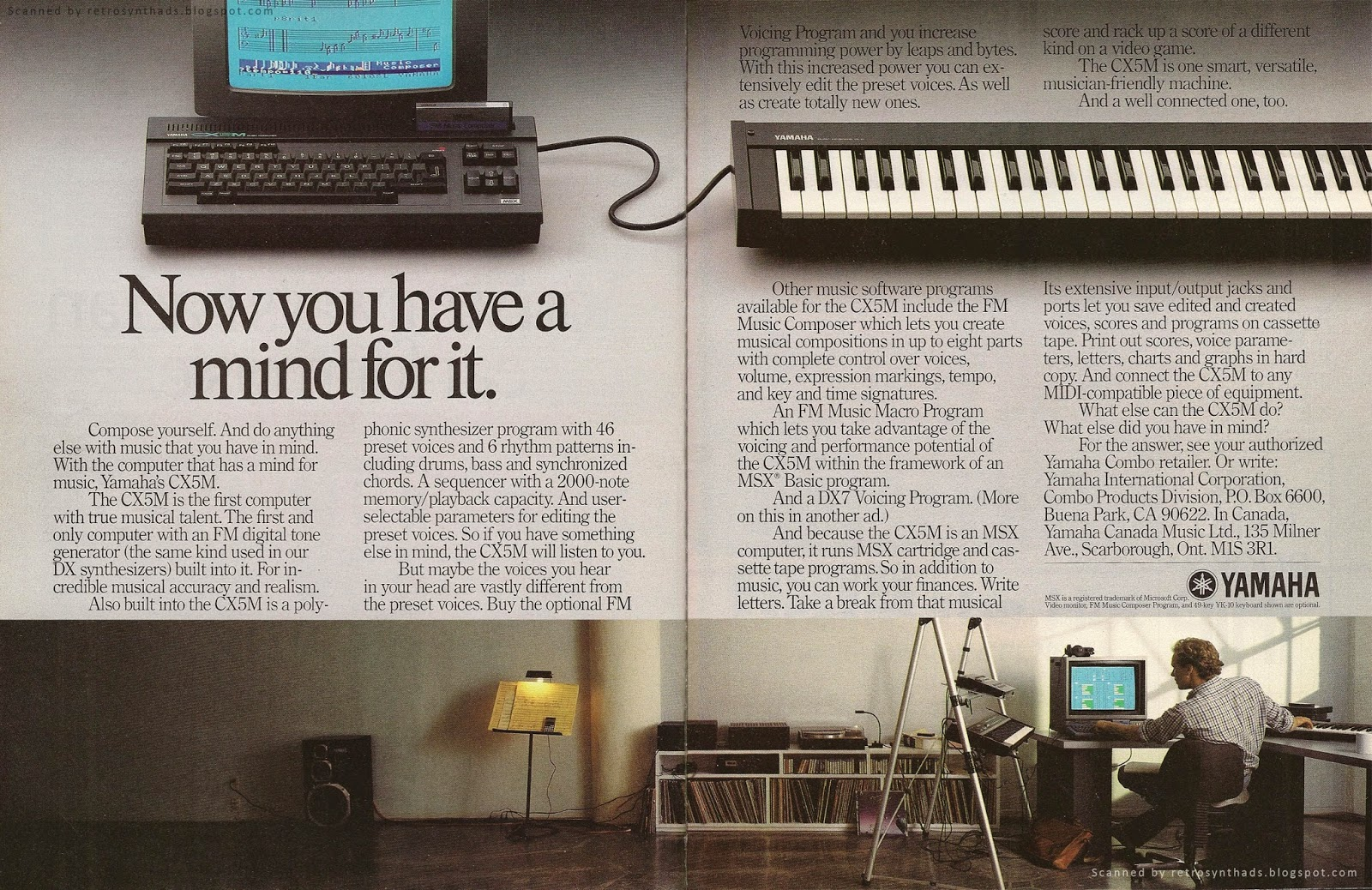 http://retrosynthads.blogspot.ca/2014/06/yamaha-cx5m-music-computer-youve-always.html