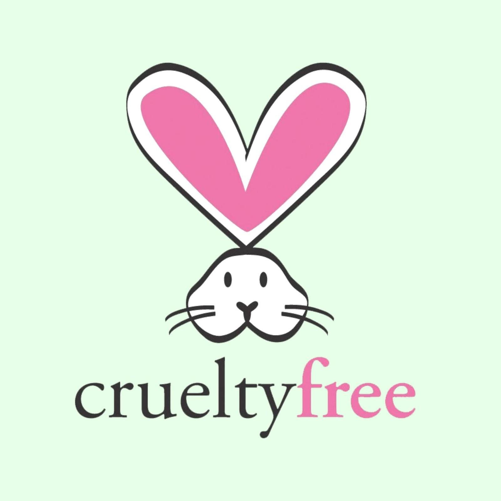 c340fa299 Marcas cruelty free