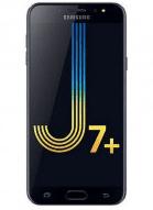 Cara Hard Reset Samsung Galaxy J7 Plus (SM-C710F/DS)