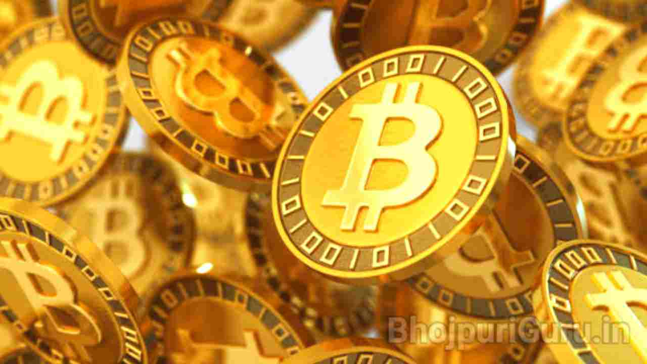 Top 10 Cryptocurrency Today Prices In India Bitcoin, Ethereum, Ripple