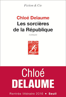 http://www.rentree-seuil.com/ouvrage/les-sorcieres-de-la-republique?reader=true#page/1/mode/2up