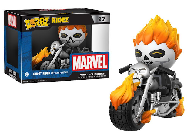 https://www.tenacioustoys.com/products/funko-dorbz-ridez-ghost-rider-vinyl-toy