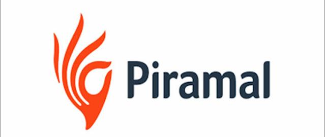 Piramal Enterprises Limited WalkIn Interviews for Quality Control on 24th 26th Dec 2020