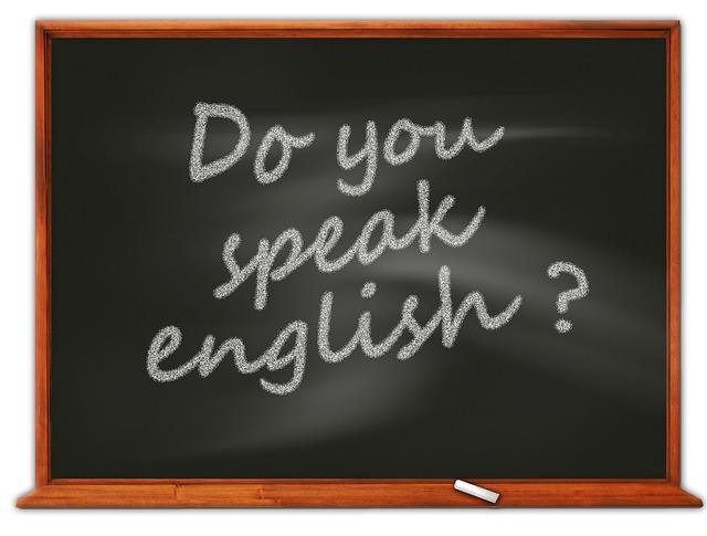 13 Cara Cepat dan Tepat Belajar Bahasa Inggris Dengan Baik
