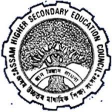 AHSEC Result 2020- Assam HS 12th Results