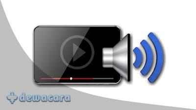 kualitas audio realme 7