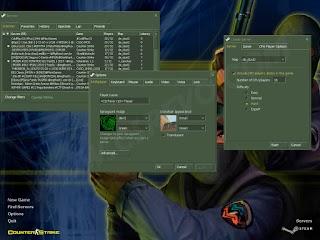Download Counter-Strike 1.6 v10 Atualizado 2019