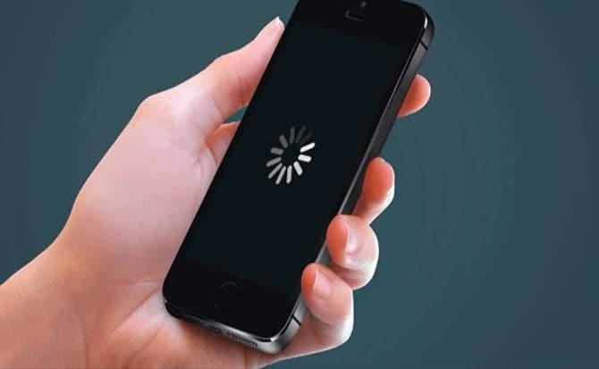 Smartphone, telefonos, telcel