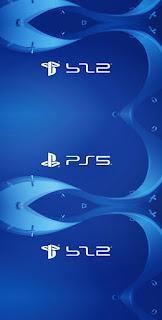 اجمل خلفيات بلاي ستيشن Playstation للموبايل صور خلفيات بلاي ستيشن Playstation للهاتف الذكي/الجوال