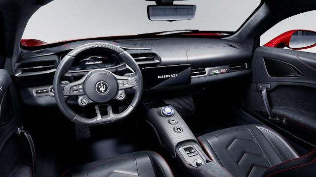 mc20-steering-wheel-and-instrument-screemaserati-2020