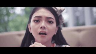 Lirik Lagu Ewoh - Syahiba Saufa