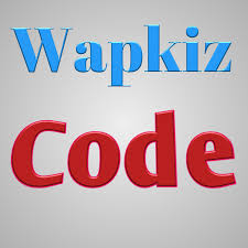 Wapkiz Download Site making All Code Share Wapkiz [part 1]