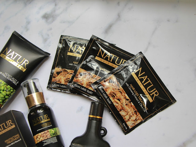 natur-solusi-rambut-rontok-hair-mask-7