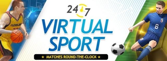 Agen Resmi Judi Bola di Indonesia yang Berbasis Online