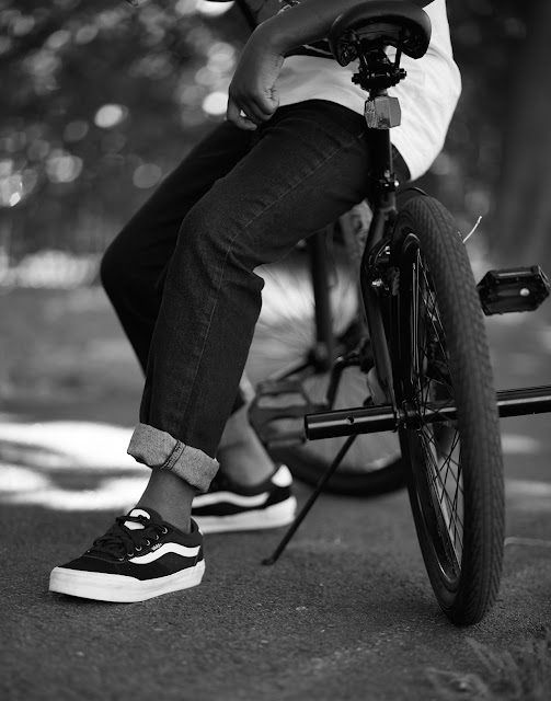 bikes, kids, mongoose, 85mm, creative shots, photographers, vans, uniqlo, h&m, Fashion,