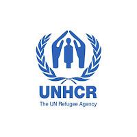 UNHCR%2B%25281%2529