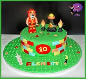http://monde-de-kita.blogspot.fr/2014/09/un-anniversaire-version-lego-chima.html