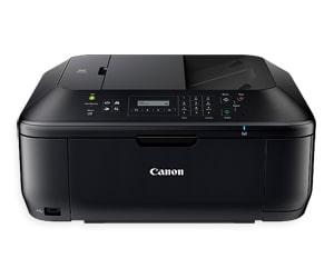 Canon PIXMA MX532 Drivers