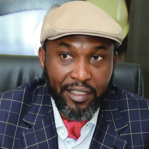 What my Daddy Told me About  Biafra War... Osita Chidoka