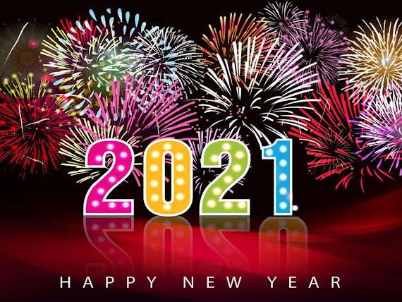 Happy New Year 2021 download besplatne pozadine za desktop 1600x1200 slike ecards čestitke Sretna Nova godina