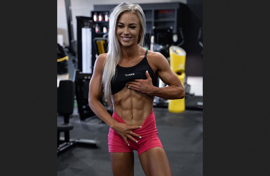 Choosing the Best Weight Loss and Exercise Program for You (Part 1) : https://www.femalebodybuilders24.com/2019/06/choosing-best-weight-loss-and-exercise_17.html