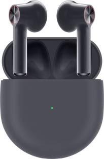 OnePlus Buds Bluetooth Wireless Earphone