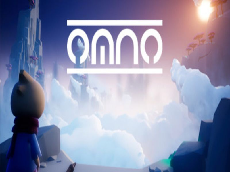 Download Omno Game PC Free