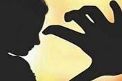 Begal Payudara Beraksi, Wanita di Soppeng Jadi Korban