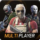 Download MaskGun ® - Multiplayer FPS  Mod Apk 2.01 update Terbaru Full Free Android