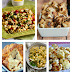 Low-Carb Recipe Love on Fridays: Roasted Cauliflower Recipes