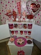 Valentine Sweet Shoppe 2011