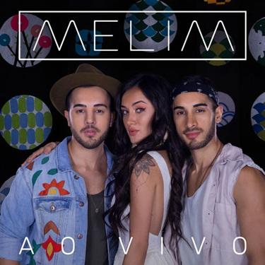 CD Melim Ao Vivo – Melim (2019) download
