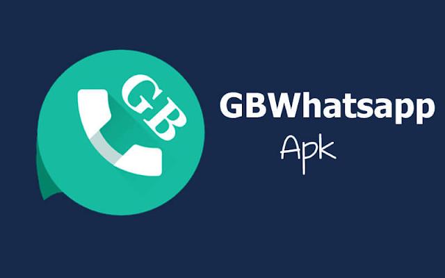 تنزيل GBWhatsApp Pro