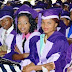 UNIBEN Matriculates 10,000 Students For 2016/17 Session