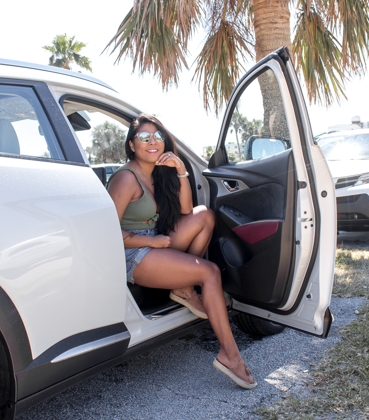 mazda-cx3-florida-road-trip