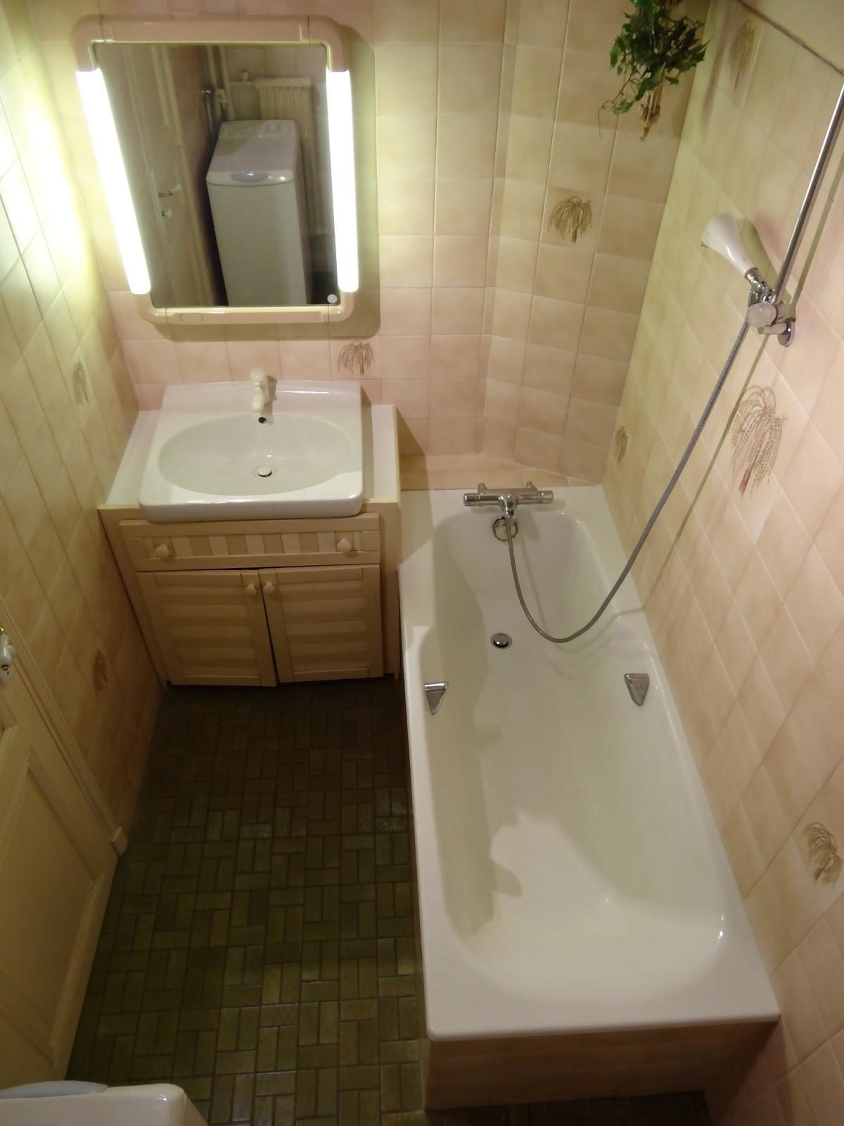 Appartement 19/19 pièces 719m² à vendre, Boulogne Billancourt 19
