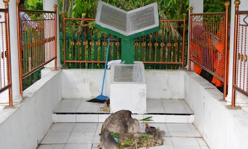 Tellumpoccoe: Persekutuan Antara Tiga Kerajaan Bugis di Sulawesi