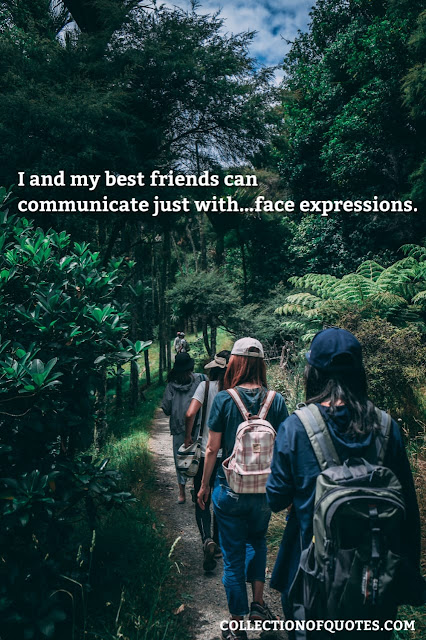 old friends friendship quotes