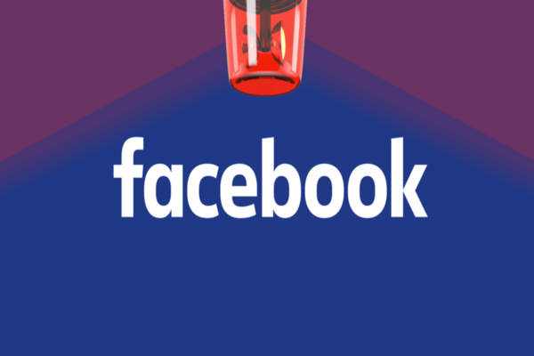 تقارير: بيانات ملايين من مستخدمي فيسبوك للبيع في الدارك ويب