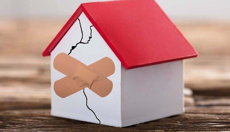 Viviendas alquiladas, zonas grises y peleas por reparaciones, fallas o roturas