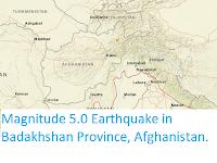 https://sciencythoughts.blogspot.com/2019/10/magnitude-50-earthquake-in-badakhshan.html