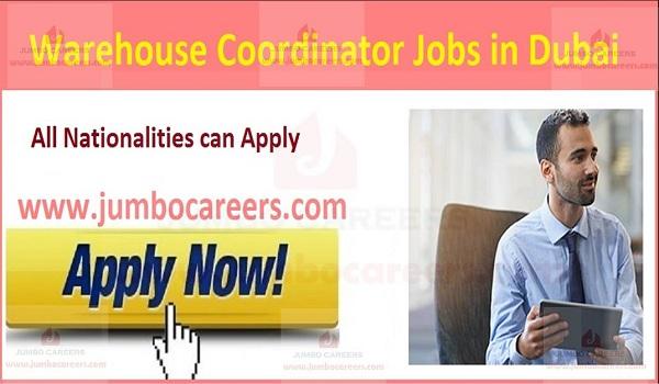 Salary jobs in Dubai, UAE latest jobs and careers,