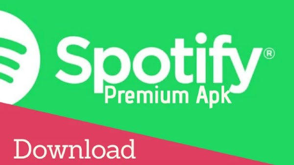 Descarga Spotify Premium para Android (APK) Gratis!