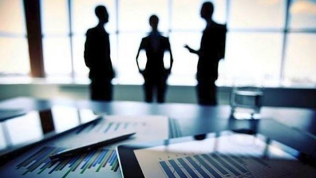 Εργασιακό Νομοσχέδιο: Ποιες απολύσεις θα κρίνονται άκυρες
