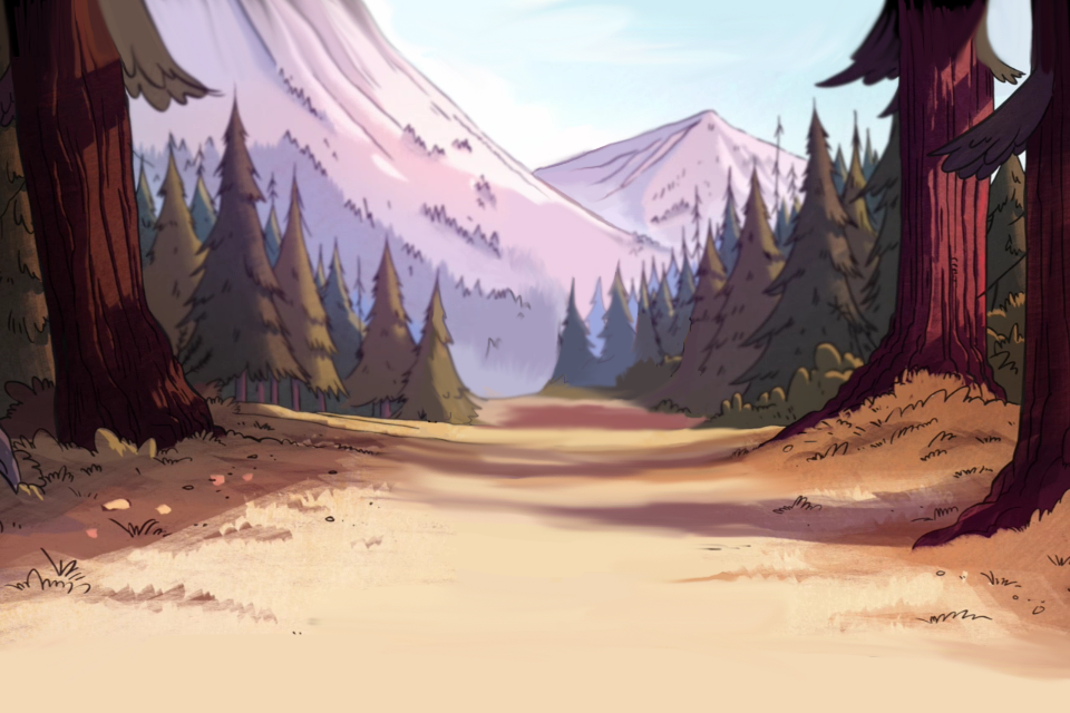 gravity falls wallpaper tumblr backgrounds - photo #24