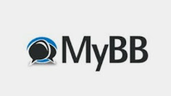 Cara Mengubah tampilan forum MyBB